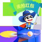 垫江网站建设